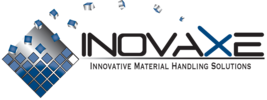 Inovaxe - Innovative Material Handling Solutions