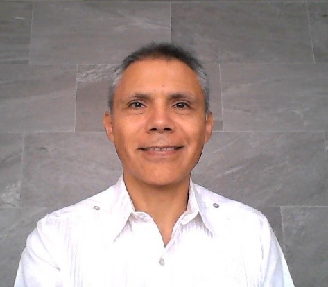 Mick Vazquez Joins Inovaxe as Latin American Sales Manager
