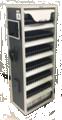 IA Series - Configration - IA700 IA7000