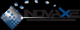 Inovaxe - Innovative Material Handling Solutions