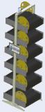 SREX Series - Configuration - SREX130