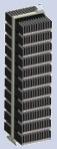 SREX Series - Configuration - SREX140