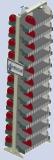 SREX Series - Configuration - SREX700