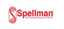 Spellman