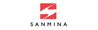 Sanmina